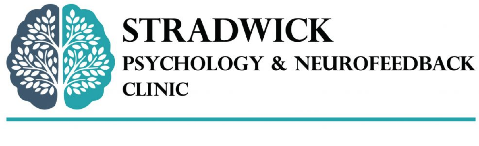 Stradwick Psychology & Neurofeedback Clinic