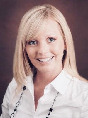 Dr. Laura S. Stradwick, Psy.D., C.Psych