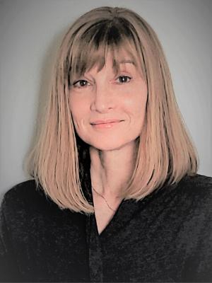 Sandra Browne-Kealey, Ph.D., RP