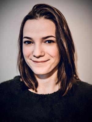 Hannah Mulligan, BSW
