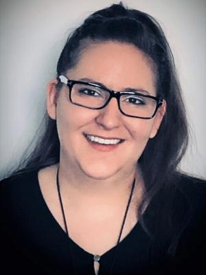 Tamara Lauzon