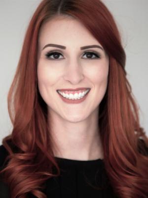 Dr. Heather Schultz, Ph.D., C.Psych. (Supervised Practice)
