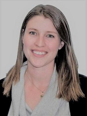 Rachel Côté, M.A.